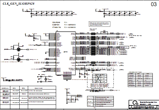 acer aspire 5100 motherboard diagram acer wiring diagram free