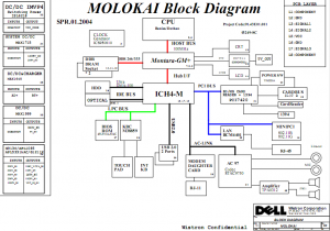 laptop schematic page 126 motherboard schematic diagrams laptop rh laptopschematic com