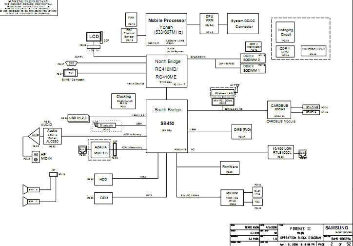 samsung wiring diagram samsung get free image about wiring diagram