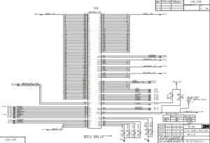 ThinkPad T40 schematic