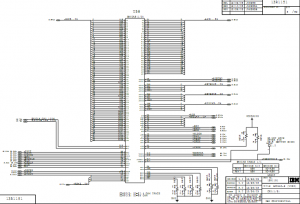 ThinkPad T41 schematic diagram-2