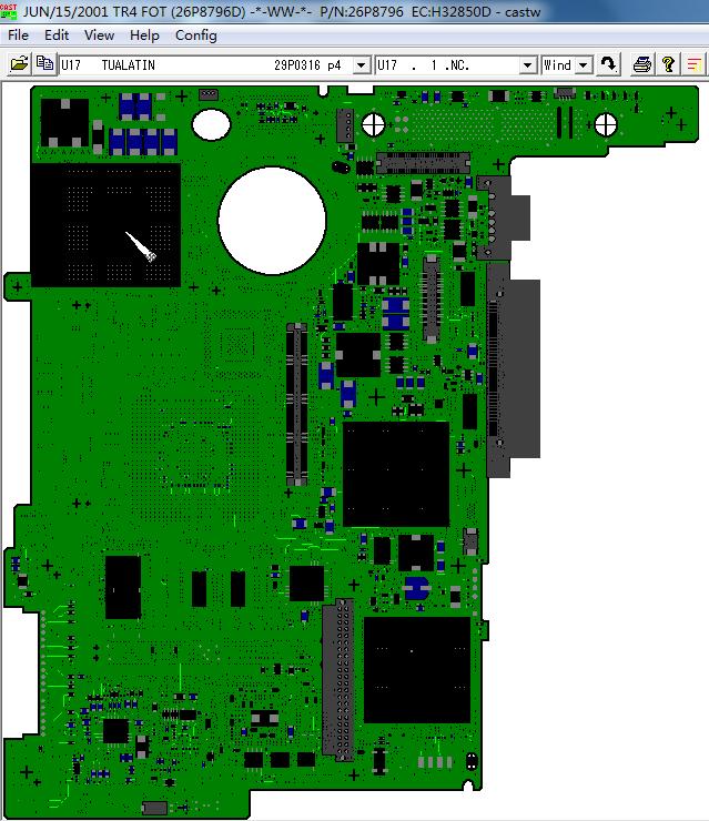 dell inspiron 1545 motherboard diagram dell inspiron 570 motherboard layout   elsavadorla Toshiba Satellite Pro 430CDS Toshiba Satellite Pro