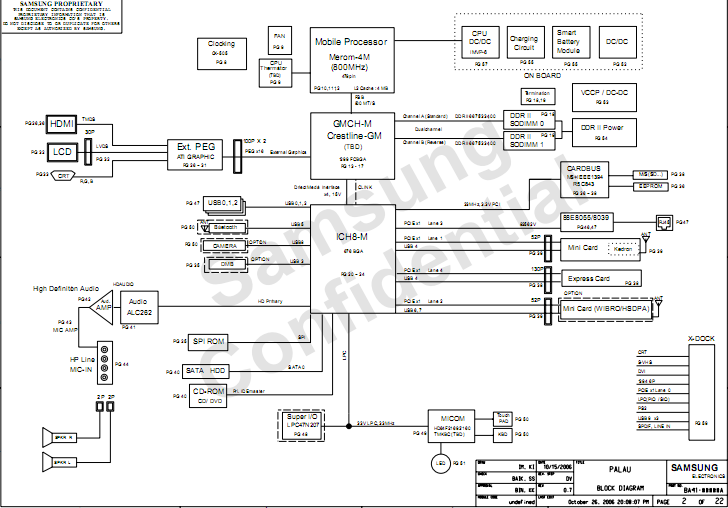 wiring diagram for msi computer wiring get free image about wiring diagram