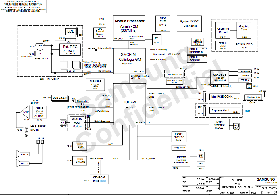 samsung tablet motherboard diagram  samsung  free engine