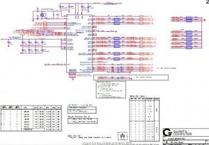 RD1 schematics