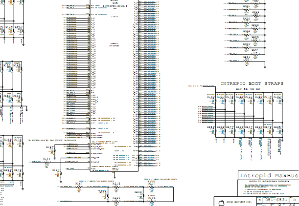 apple schematics  u2013 page 6  u2013 laptop schematic