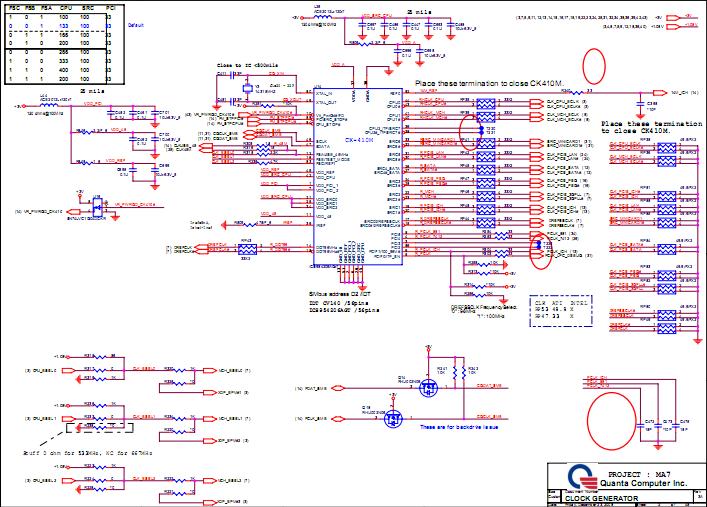 Gateway Monitor Wiring Diagram - Wiring Diagrams 24 on