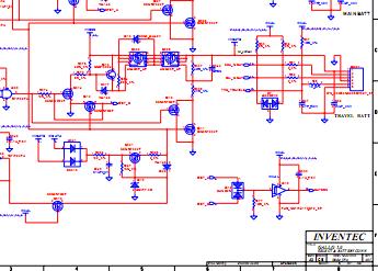 laptop motherboard repair guide pdf free download