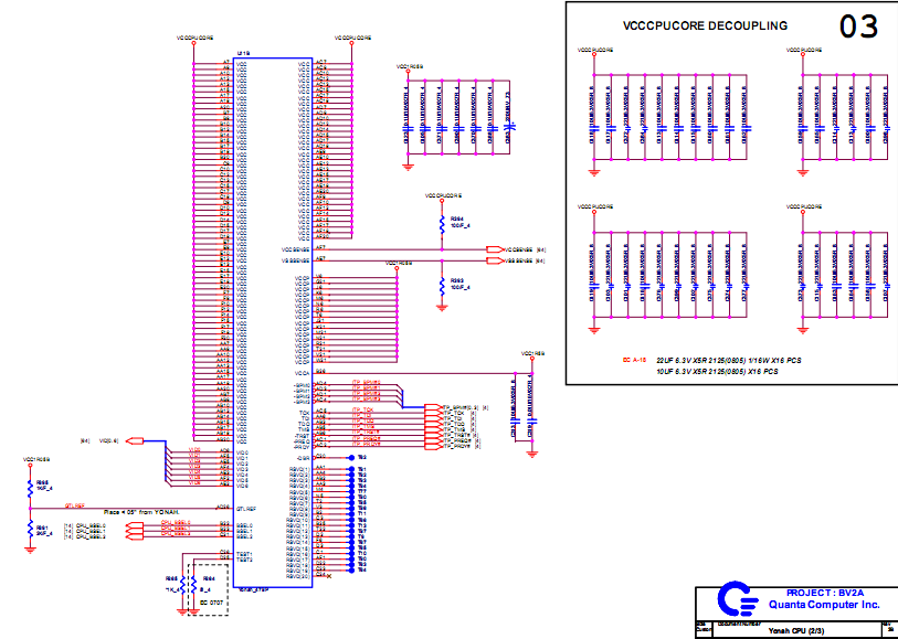 141143 Intel Motherboard Specs further 86480 likewise 141143 Intel Motherboard Specs further T1861363 Dells secret j9c2 connector additionally Wiring Diagram For Dell Inspiron Power Supply. on dell 4700 motherboard diagram