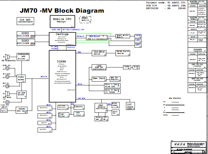 acer laptop wiring diagram  acer  get free image about Acer Aspire 5733 Motherboard Schematic Acer Aspire 5733 Motherboard Schematic