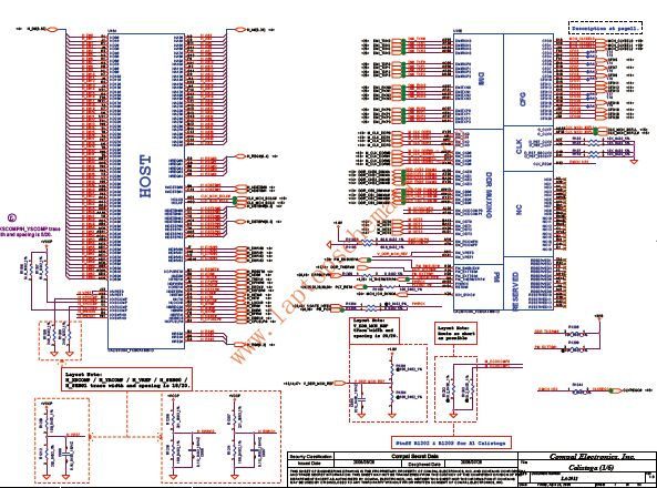Hp Compaq Nc6400 Bios Manual