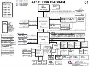 C01386897 also Display also Hp Desktop Motherboard Wiring Diagram besides Dell Inspiron 1545 Diagram further C01324212. on hp motherboard layout