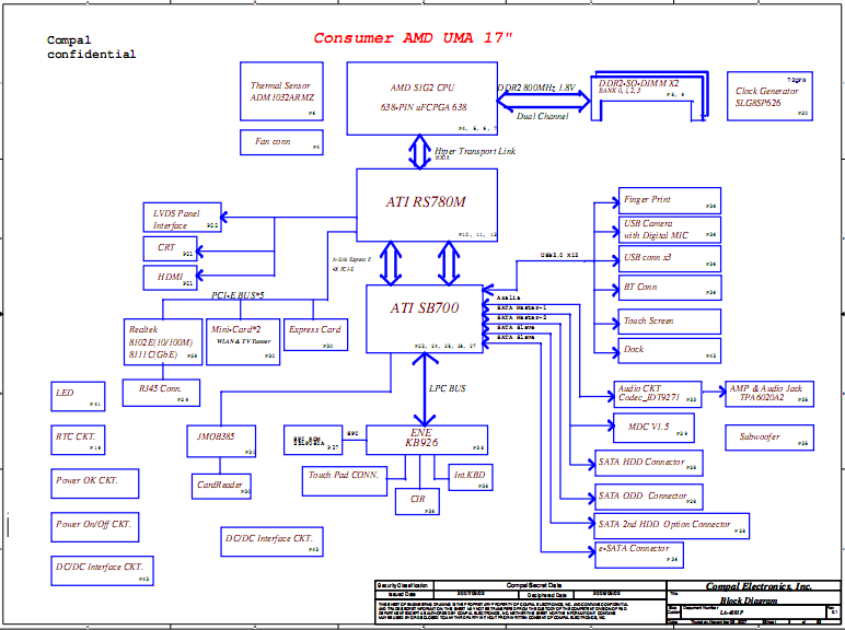 laptop schematic diagram pdf laptop image wiring hp pavilion dv7 schematic diagram uma on laptop schematic diagram pdf