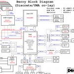 DELL Schematics  Page 13