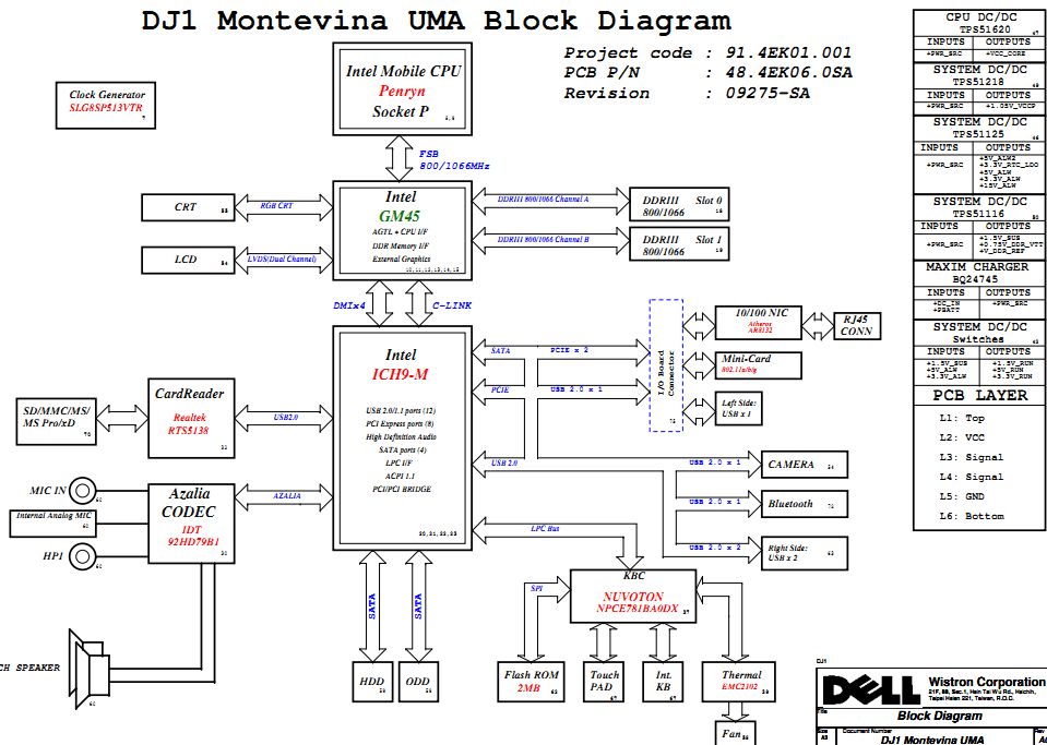 msi motherboard wiring diagram images diagram r134a wiring diagram schematic likewise shell