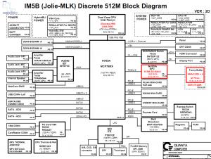 laptop schematic page 64 motherboard schematic diagrams laptop rh laptopschematic com