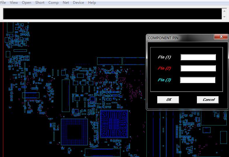 Hp Compaq 2730p Schematic  U0026 Boardview  Norn 2 0  U2013 Laptop
