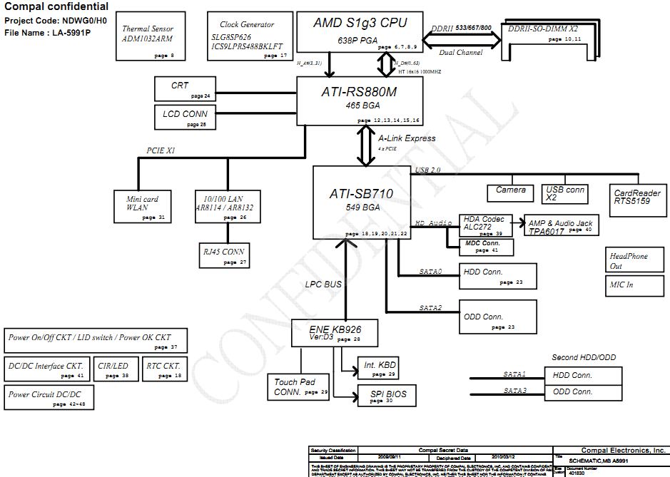 Diagram  Huawei G620 Diagram Full Version Hd Quality G620 Diagram