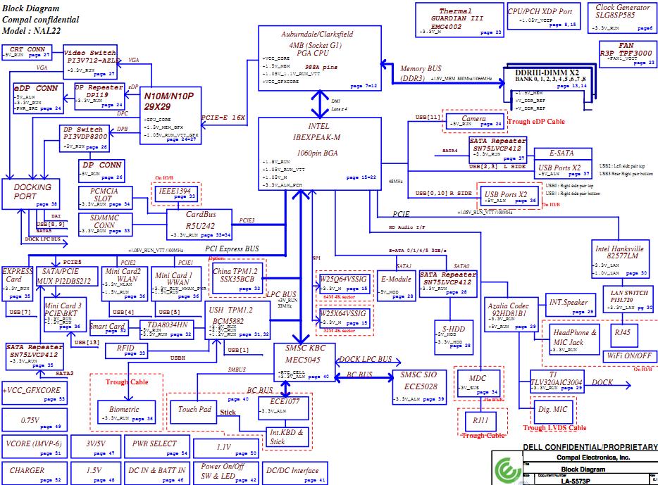 laptop dell d630 schematics dell d810 laptop