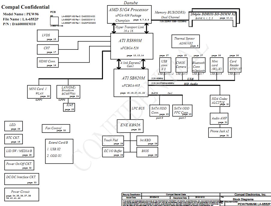 gateway laptop wiring diagram schematic diagramsgateway laptop wiring diagram wiring database library laptop cooling system gateway laptop wiring diagram