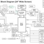 Sony Vaio VPC-L Series schematic, M920 MBX-209