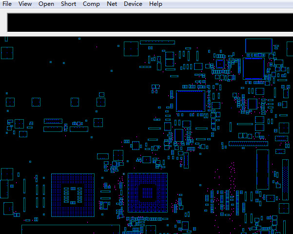 Toshiba Satellite A100  A105 Schematic  U0026 Boardview  San