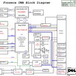 Dell Latitude E5410 (UMA) schematic & Boardview, DF3-14 09276-SB 09226-SB