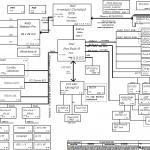Dell Studio 1749 schematic, NAT02 LA-5155P Discrete