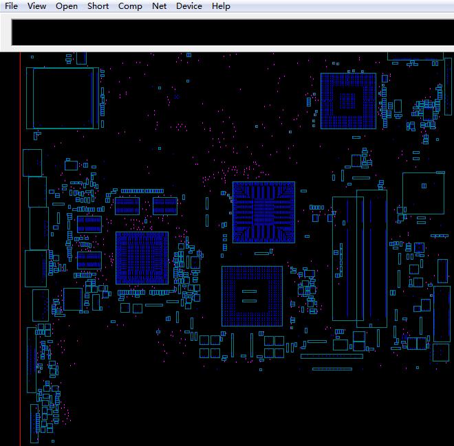 Hp Dv6  Dv7 Schematic  U0026 Boardview  Ddr3 Dis Ut3  Ut5