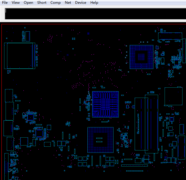Hp Dv6  Dv7 Schematic  U0026 Boardview  Ddr3 Uma Ut3  Ut5