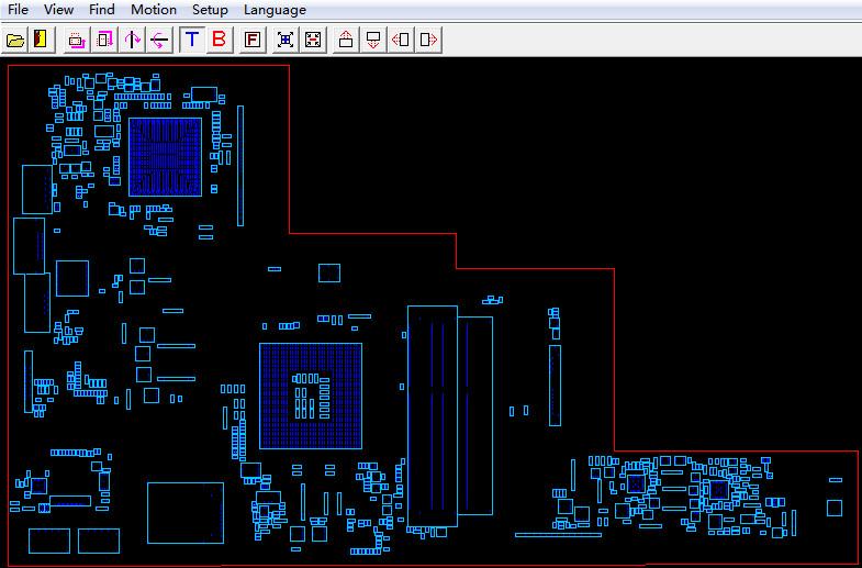 Mitac Motherboard Schematic Laptop Schematic Notebook Schematic