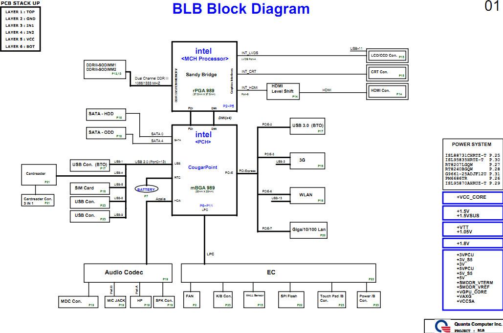 Wiring Diagram Inverter Toshiba : Laptop lcd inverter schematic get free image