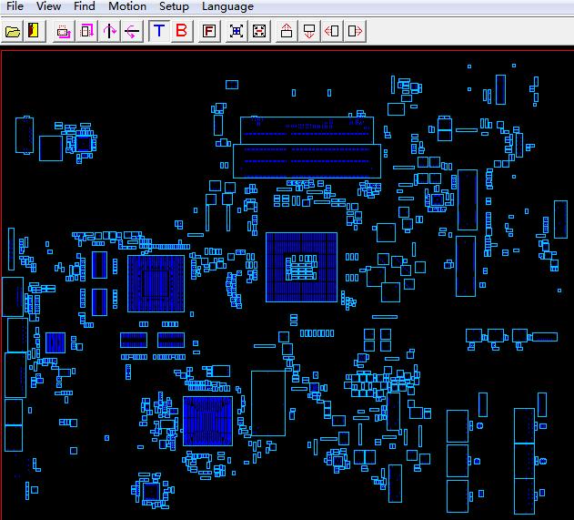 Acer Aspire 8951g Schematic  U0026 Boardview  Quanta Zyg