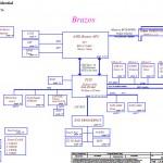 acer Aspire E1-521 schematic, Q5WT6 LA-8531P