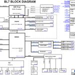 Toshiba Satellite L655/L655D schematic,Quanta BL7