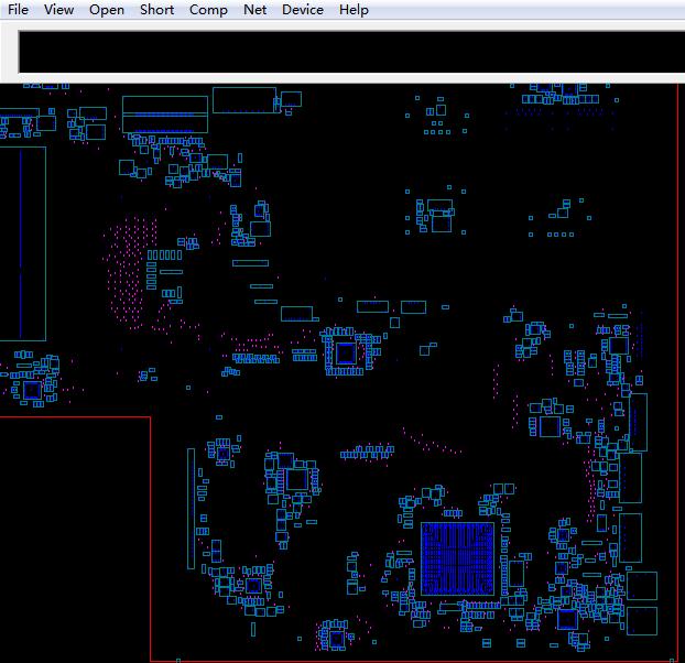 Toshiba Qosmio X875 Schematic  U0026 Boardview  Gl10fh