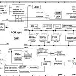 Dell Latitude E6220 schematic,Inventec VIDA 6050A2428801