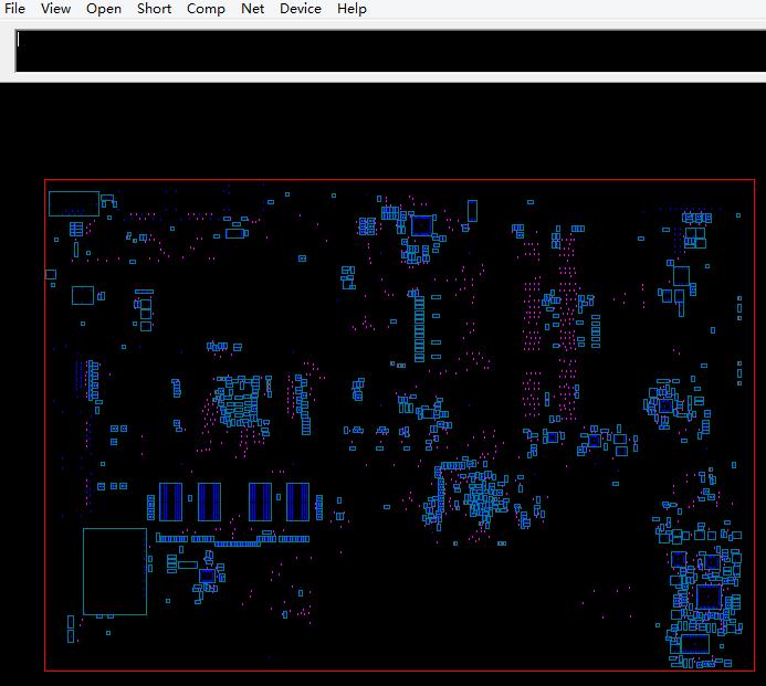 Hp Envy Touchsmart 15 Schematic  U0026 Boardview 15sbgv2d