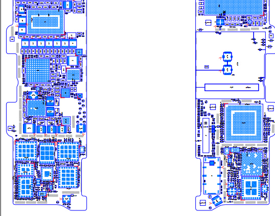 Iphone 5 Wiring Diagram - Wiring Diagram Review
