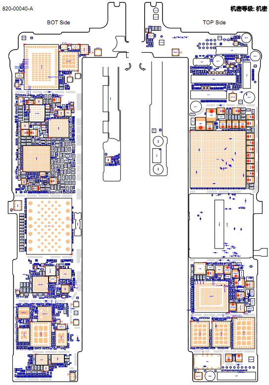 laptop schematic page 3 motherboard schematic diagrams laptop rh laptopschematic com iPhone 6 Plus Screen iPhone 6 Plus Screen