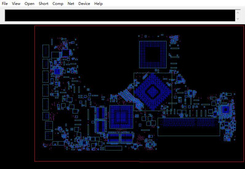apple macbook pro a1297 820 2510 schematic boardview k20. Black Bedroom Furniture Sets. Home Design Ideas