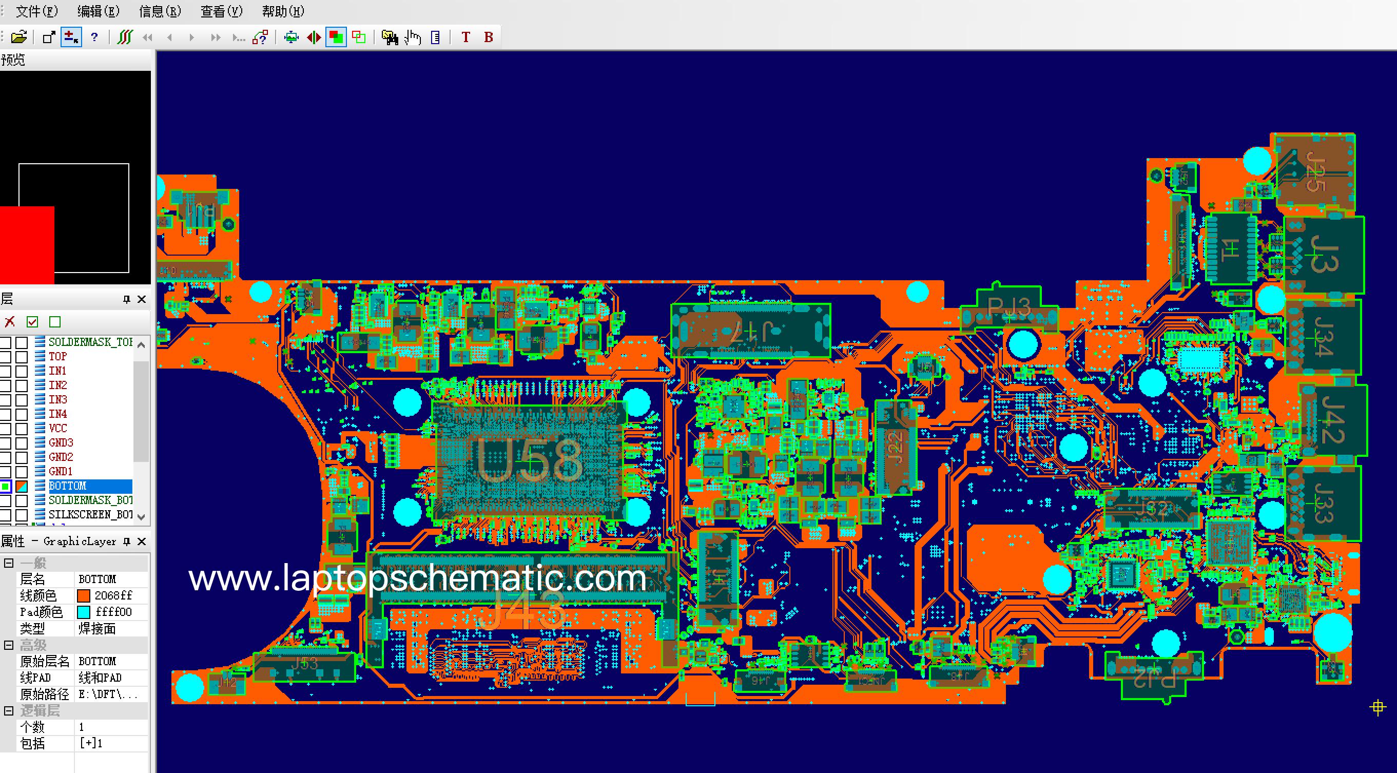 Lenovo x240 schematic diagram