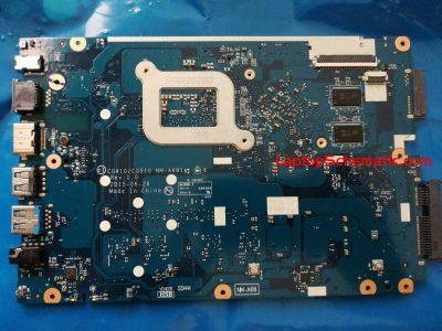 Lenovo IdeaPad 100-15IBD 100-14IBD NM-A681 Motherboard