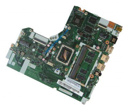 DG526 DG527 DG726 NMB341 Motherboard-2