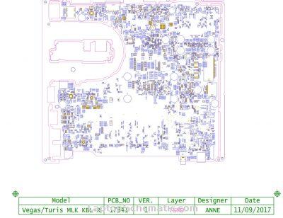 17841-1 17831-1 PDF Boardview