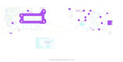 LA-G441P Boardview (.pdf)
