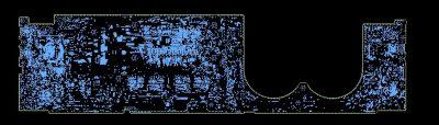 Dell XPS 13 9380 Schematic & Boardview LA-E672P EDO30
